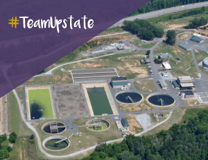 Spartanburg Water Team Upstate teaser