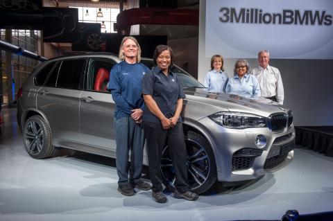 Three-Million-Upstate-Made-BMWs-and-Counting!.jpg