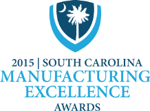 Three-Upstate-Manufacturers-to-be-Honored-at-2015-South-Carolina-Manufacturing-Conference-and-Expo.png