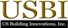 US-Building-Innovations,-Inc-expanding-Upstate-operations.png