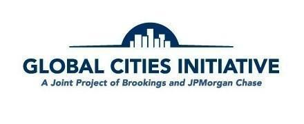 Upstate-SC-Selected-to-Develop-Regional-Plan-to-Attract-Foreign-Direct-Investment-as-Part-of-the-Global-Cities-Initiative.jpg