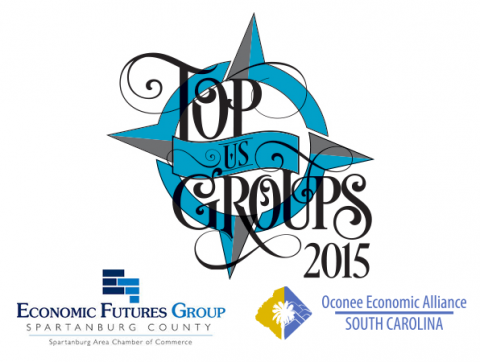Upstate-South-Carolina-EDOs-Make-Site-Selection-Magazine's-List-of-Top-Economic-Development-Groups-(1).png