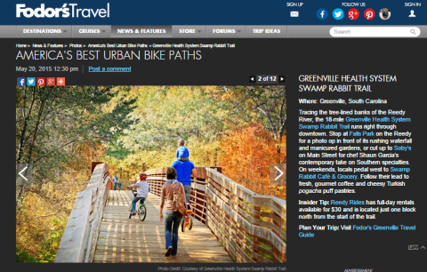 Upstate-South-Carolina-took-home-another-award-last-week-when-Fodor's-Travel-named-Greenville's-Swamp-Rabbit-Trail-to-its-list-of-America's-Best-Urban-Bike-Paths.png