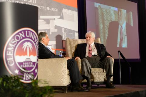 Workforce-Development,-Collaboration-and-Innovation-Dominate-Discussions-at-S-C-Automotive-Summit-_4.jpg