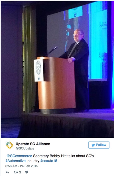 Workforce-Development,-Collaboration-and-Innovation-Dominate-Discussions-at-S-C-Automotive-Summit_2.png