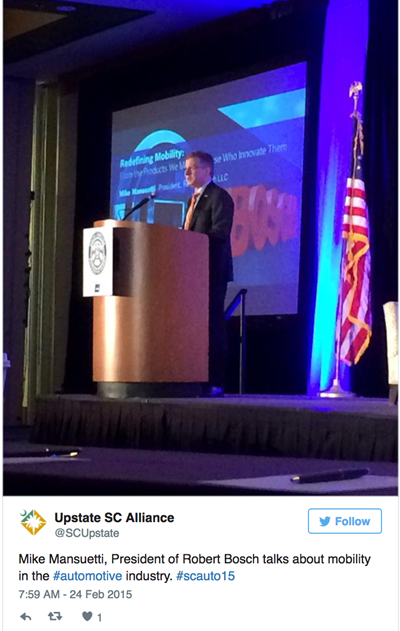 Workforce-Development,-Collaboration-and-Innovation-Dominate-Discussions-at-S-C-Automotive-Summit_3.png