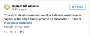 Workforce-Development,-Collaboration-and-Innovation-Dominate-Discussions-at-S-C-Automotive-Summit_5.png
