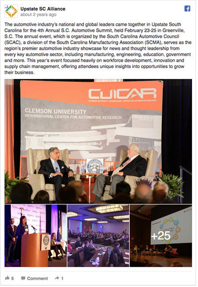 Workforce-Development,-Collaboration-and-Innovation-Dominate-Discussions-at-S-C-Automotive-Summit_6.png