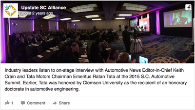 Workforce-Development,-Collaboration-and-Innovation-Dominate-Discussions-at-S-C-Automotive-Summit.png