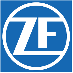 ZF-Transmissions-Gray-Court-expanding-Laurens-County-operations.png