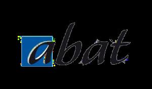 abatUS logo