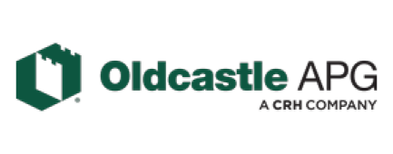 Adams Products and Oldcastle APG company