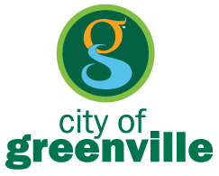 City of Greenville - Upstate SC Alliance