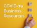 COVID-19-blog-cover