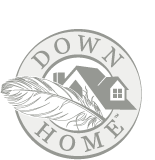 Down Home Manufacturing