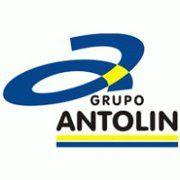 grupo-antolin-north-america-squarelogo-(1).png