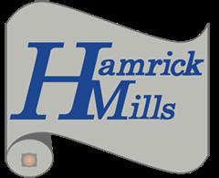 hamrick_mills.png