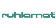 ruhlamat-America-Inc-establishes-US-operations-in-Greenville-County-(1).png