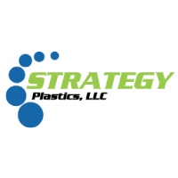 Strategy Plastics 200