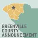 thumbnail_upstate_greenville_0.png